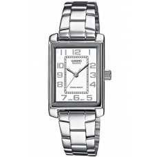 Часы Casio LTP-1234PD-7BEF