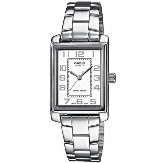 Наручные часы  Casio LTP-1234PD-7BEF