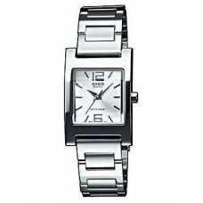 Часы Casio LTP-1283PD-7AEF