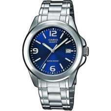 Часы Casio LTP-1259PD-2AEF