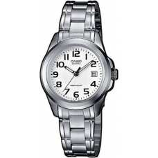 Часы Casio LTP-1259PD-7BEF