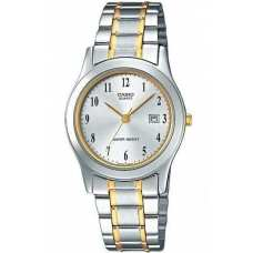 Часы Casio LTP-1264PG-7BEF