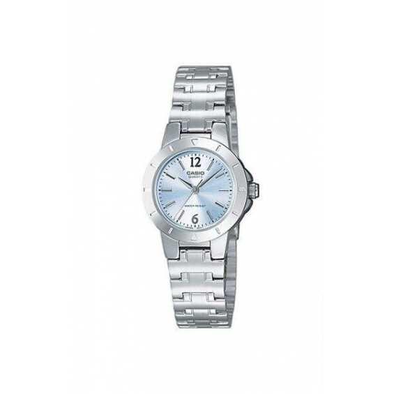 Наручные часы  Casio LTP-1177PA-2AEF