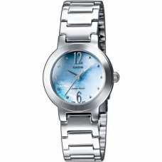 Часы Casio LTP-1282PD-2AEF