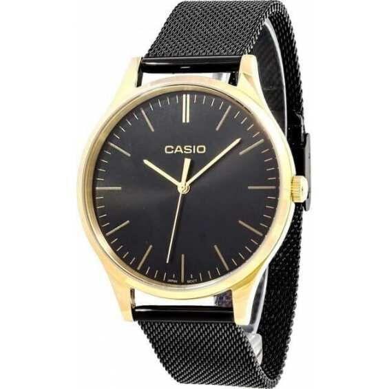 Наручные часы  Casio LTP-E140GB-1AEF