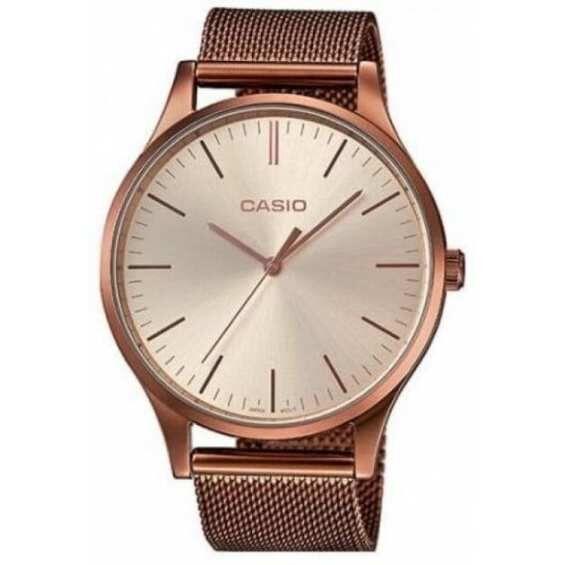 Наручные часы  Casio LTP-E140R-9AEF