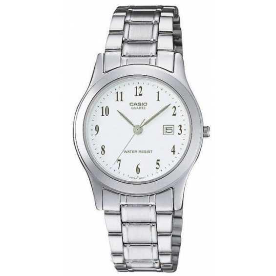 Наручные часы  Casio LTP-1141PA-7BEF