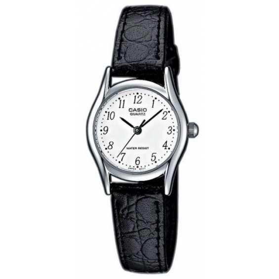 Наручные часы  Casio LTP-1154PE-7BEF