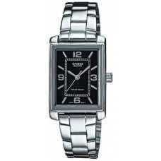 Часы Casio LTP-1234PD-1AEF