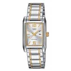 Часы Casio LTP-1235PSG-7AEF