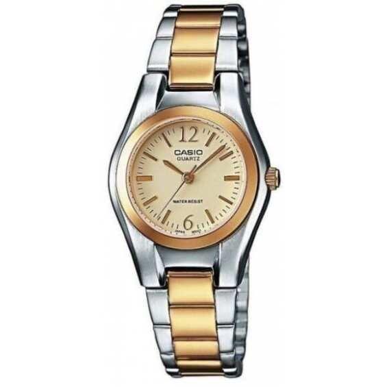 Часы Casio LTP-1280PSG-9AEF