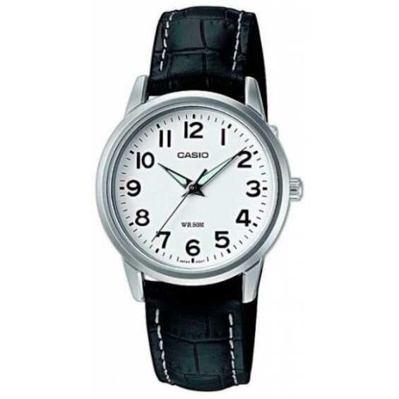 Наручные часы  Casio LTP-1303PL-7BVEF