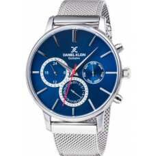 Часы Daniel Klein DK11857-3