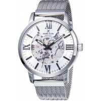 Часы Daniel Klein DK11859-1