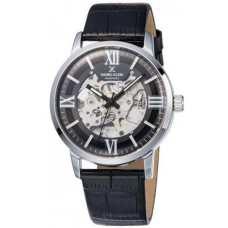 Часы Daniel Klein DK11860-1