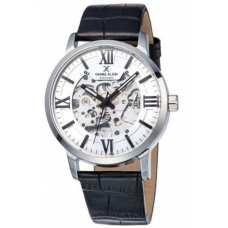Часы Daniel Klein DK11860-2