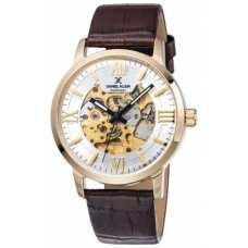 Часы Daniel Klein DK11860-3