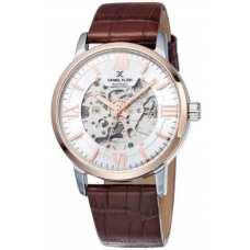 Часы Daniel Klein DK11860-5 0d474d37ddb28