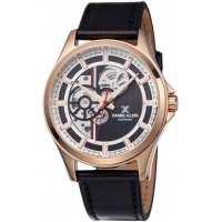 Часы Daniel Klein DK11861-3