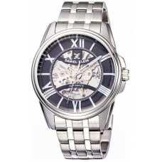 Часы Daniel Klein DK11863-1