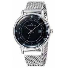 Часы Daniel Klein DK11858-5
