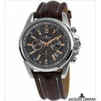 Часы Jacques Lemans 1-1117.1WN