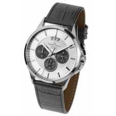 Часы Jacques Lemans 1-1542L