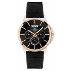 Часы Jacques Lemans 1-1542C