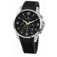 Часы Jacques Lemans 1-1799A