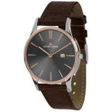 Часы Jacques Lemans 1-1936E