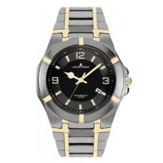 Часы Jacques Lemans 1-1187D