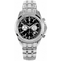 Часы Jacques Lemans 1-1117EN