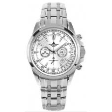 Часы Jacques Lemans 1-1117FN