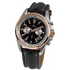 Часы Jacques Lemans 1-1117MN