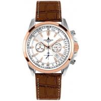 Часы Jacques Lemans 1-1117NN