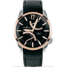 Часы Jacques Lemans 1-1583E