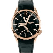 Часы Jacques Lemans 1-1583G