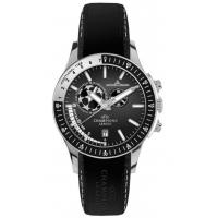 Часы Jacques Lemans U-29A