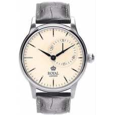 Часы Royal London 41045-02