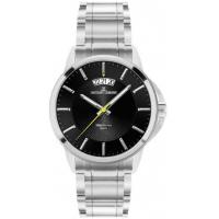 Часы Jacques Lemans 1-1540D