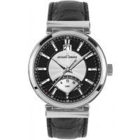 Часы Jacques Lemans 1-1697A