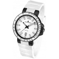 Часы Jacques Lemans 1-1695G