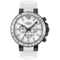 Часы Jacques Lemans 1-1696G