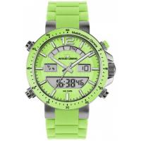 Часы Jacques Lemans 1-1712F