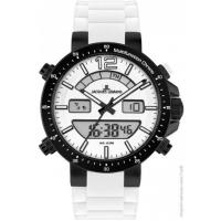 Часы Jacques Lemans 1-1712P