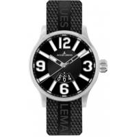 Часы Jacques Lemans 1-1673A