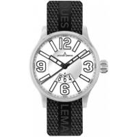 Часы Jacques Lemans 1-1673B