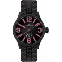 Часы Jacques Lemans 1-1673F
