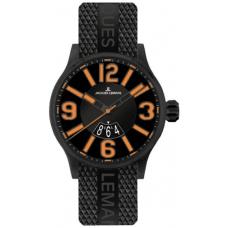 Часы Jacques Lemans 1-1673G
