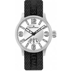 Часы Jacques Lemans 1-1729B